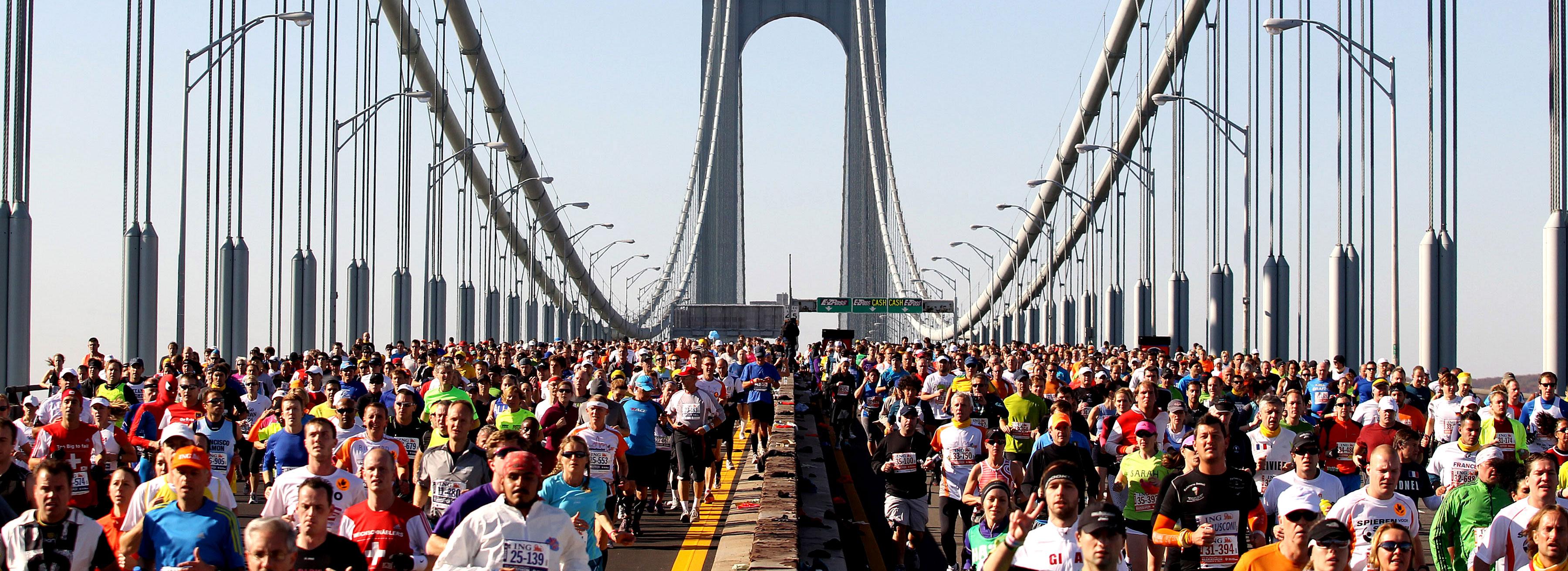 sistime-maratona-de-nova-york