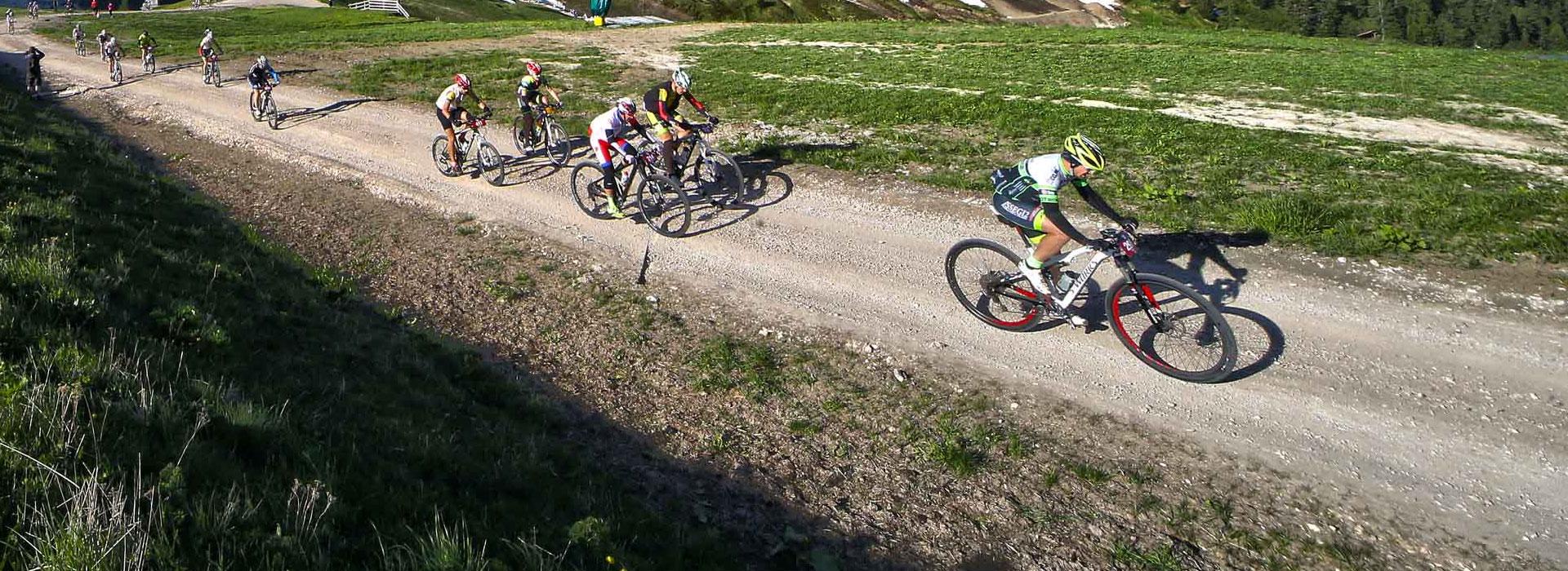 sistime-mountain-bike-03