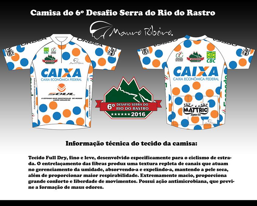 sistime-rio-do-rastro-2016-kit