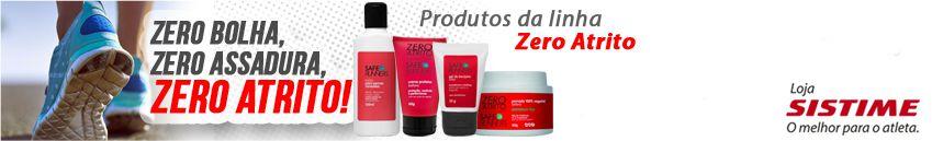 banner-zero-atrito
