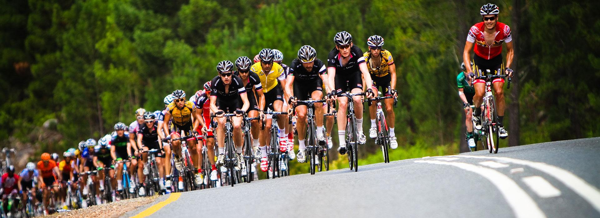 sistime-torneio-capital-ciclismo-unb