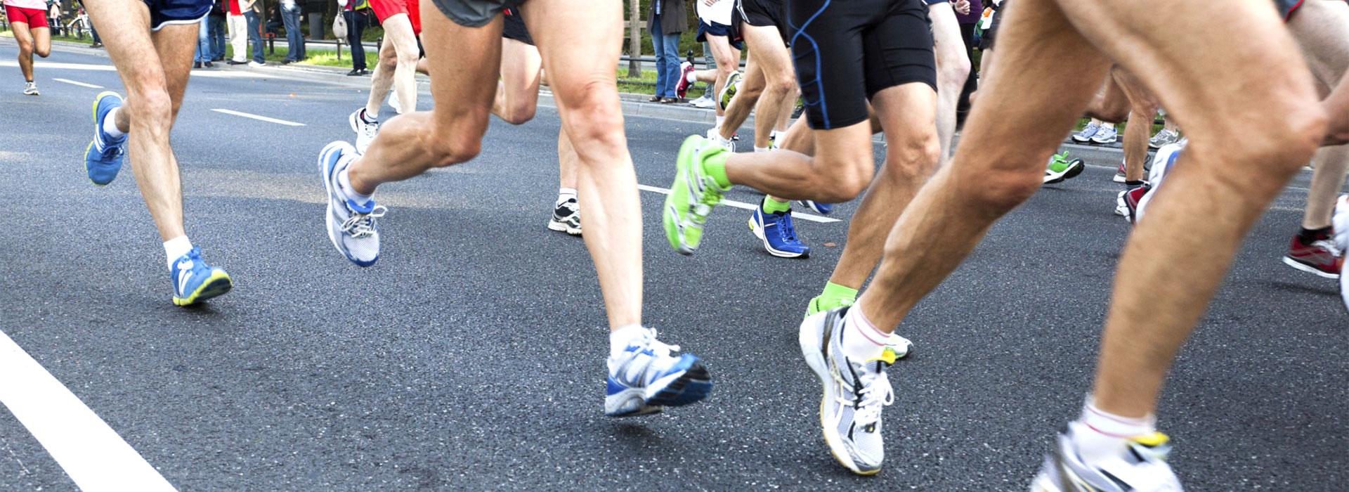 sistime-cindy-zeus-meia-maratona-2016