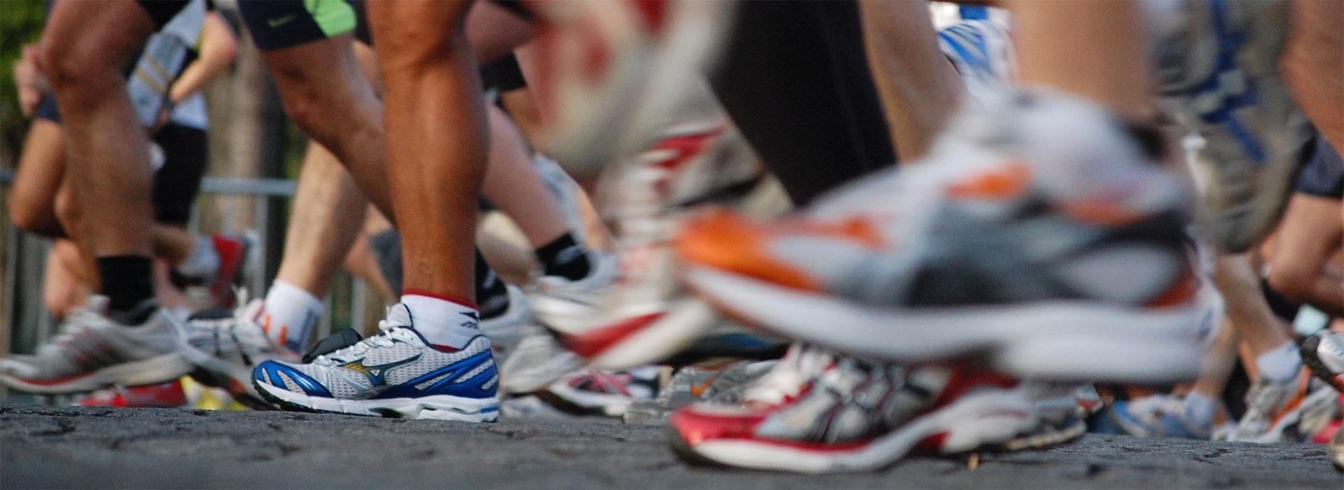 sistime--maratona-adidas-boost-capa