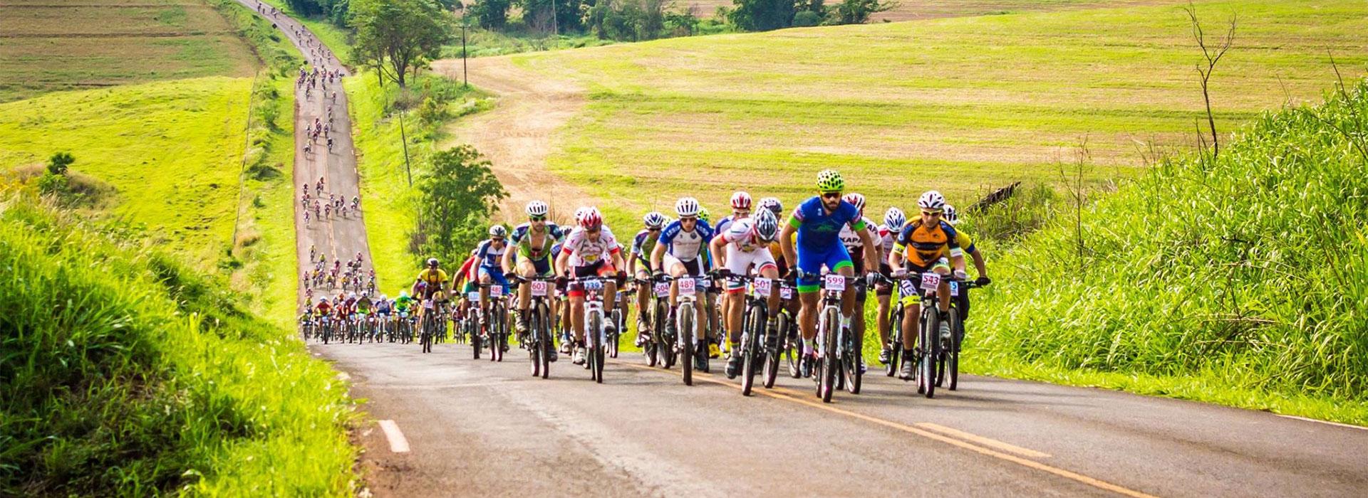 sistime-pagliarini-marathon-bike-edicao-9