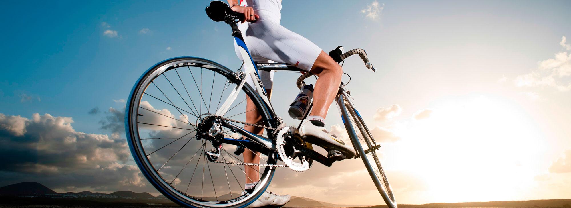 sistime-capa-copa-ciclismo-fernando-bikes-2016