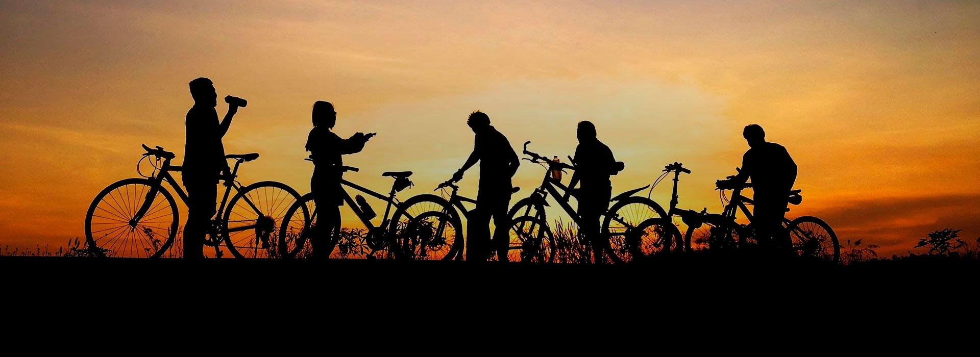 sistime-pedal-dia-das-maes-batom-bikers-2016-capa
