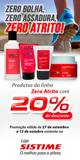 sistime-banner-zero-atrito-promocao