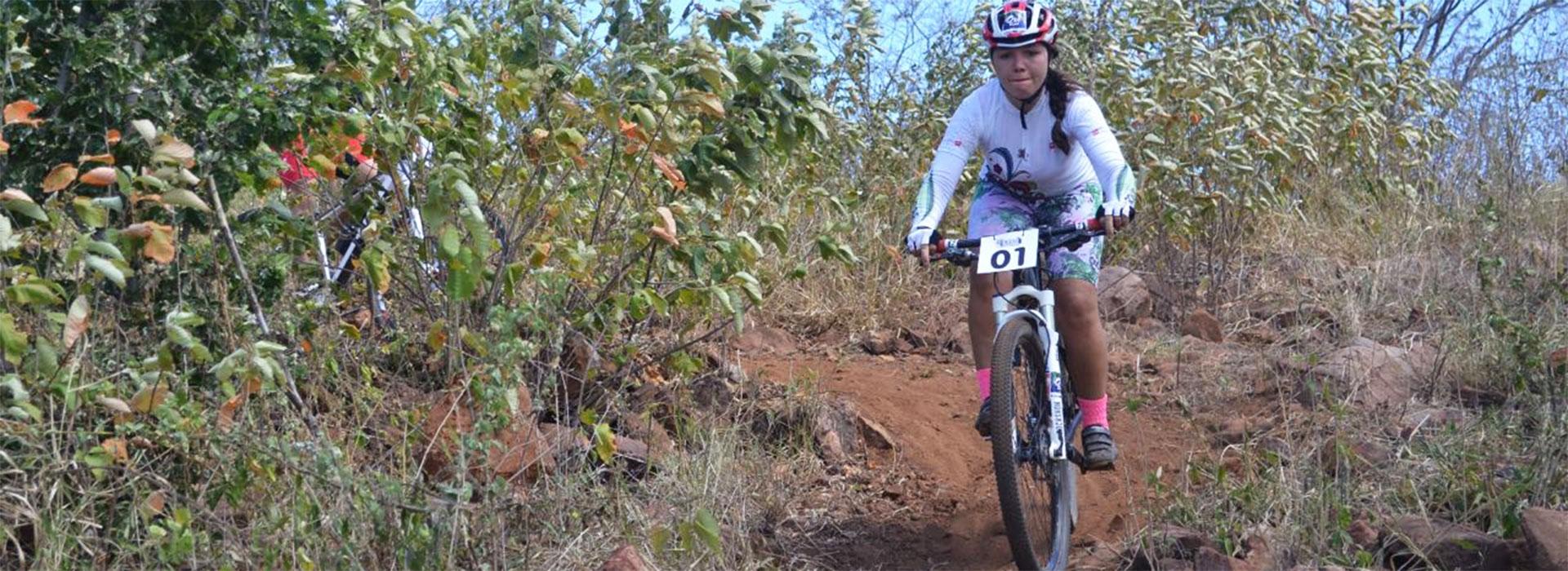 sistime-capa-maratona-pedal-caatinga-2016