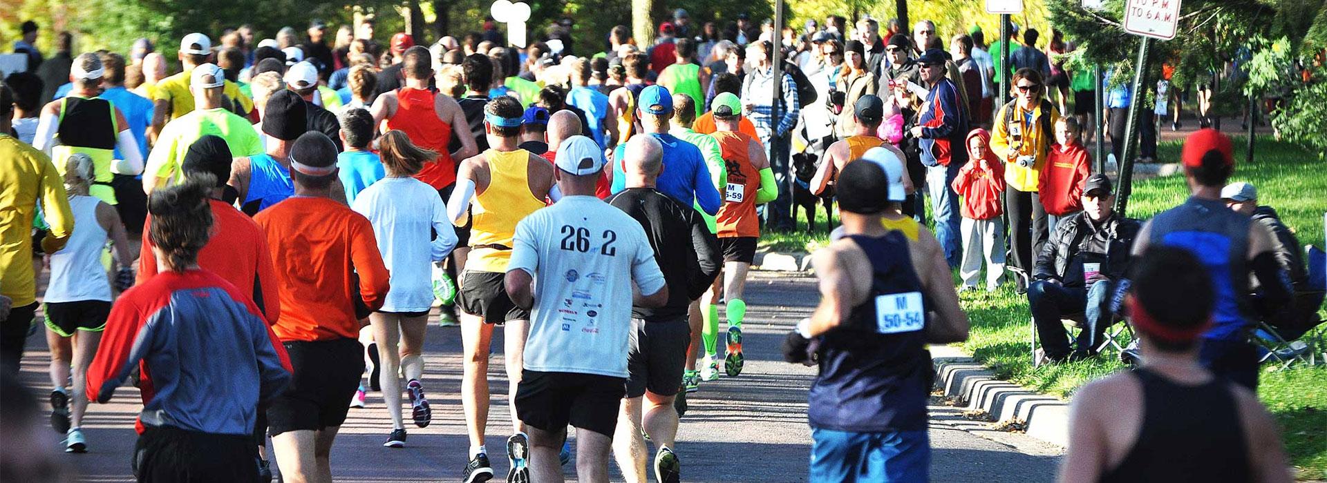 sistime-capa-mini-maratona-dos-veteranos-2016