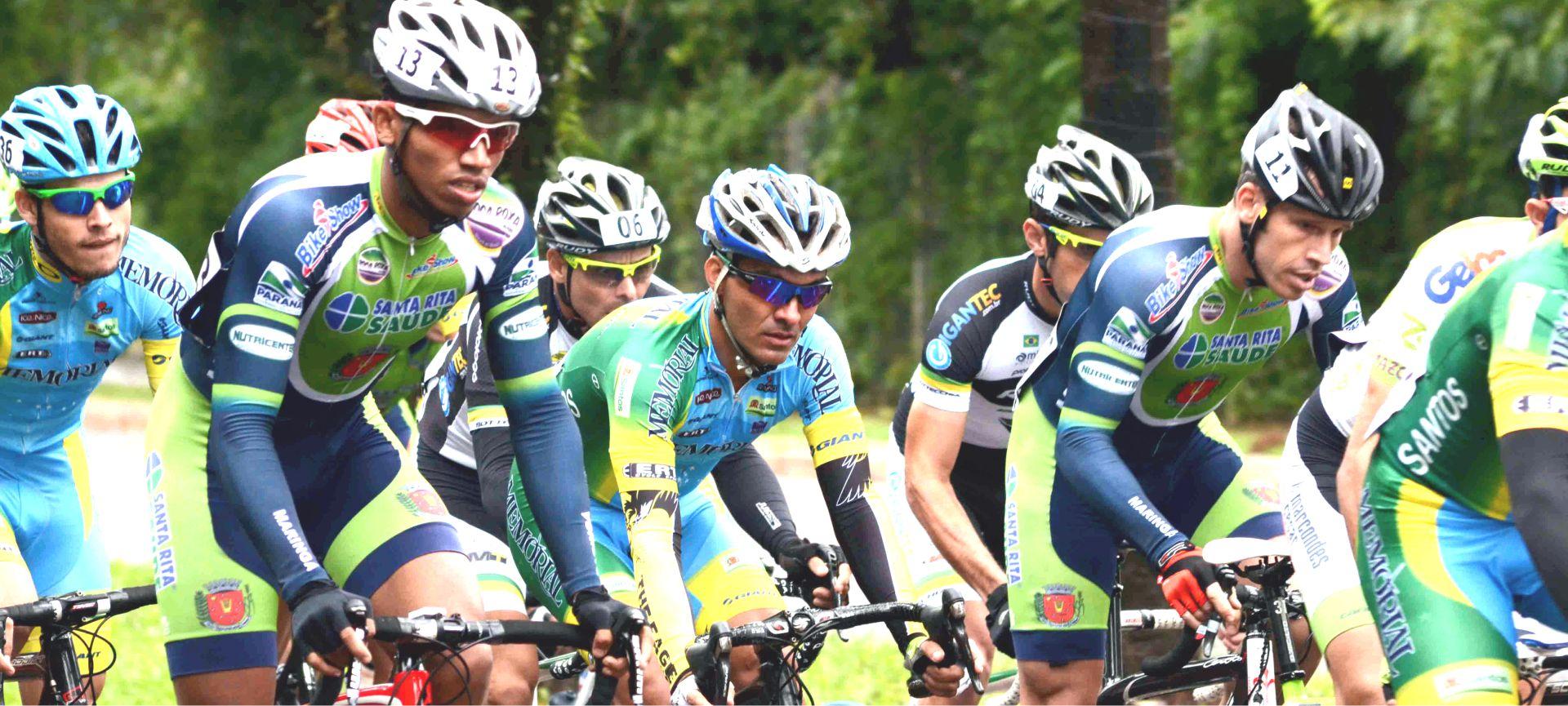 sistime-copa-cidade-cancao-de-ciclismo01-2016