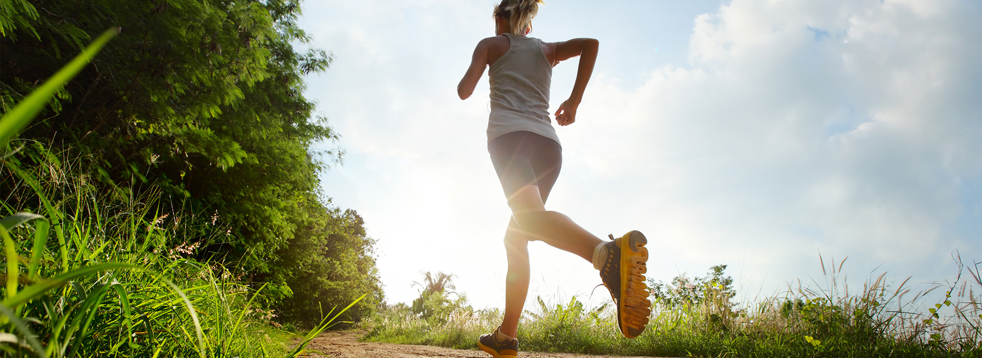 sistime-meia-maratona-das-estradas-2016-capa