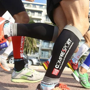 Canelito Compressport