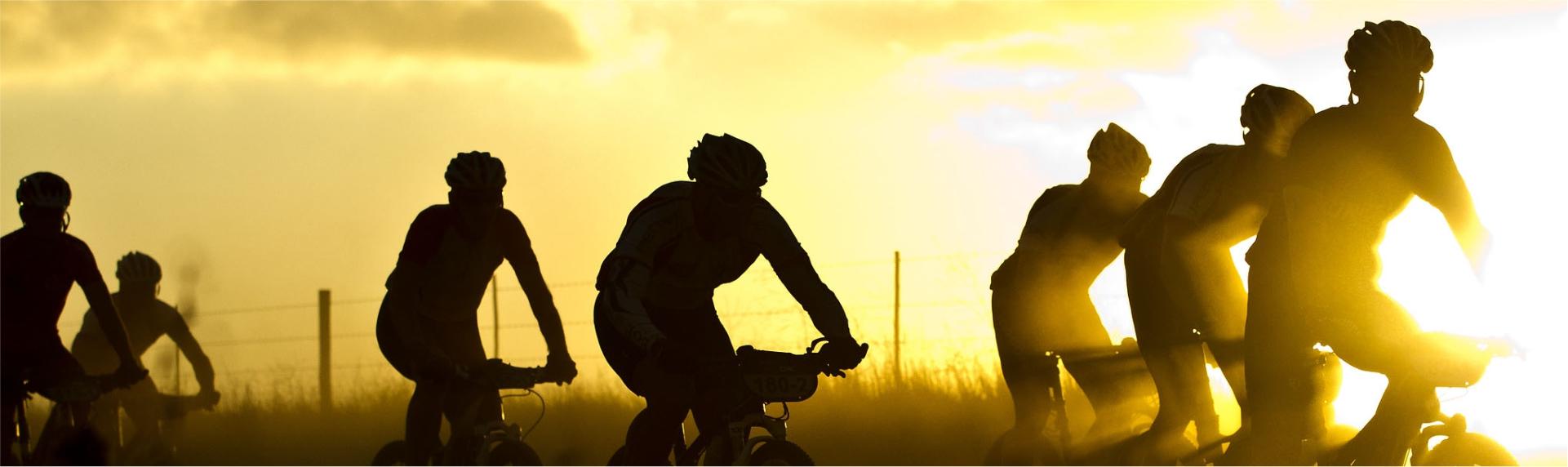 sistime-circuito-putz-bike-festival-sussa-capa-2016