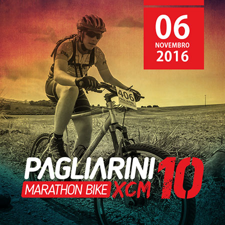 2016-sistime-mountain-bike-pagliarini