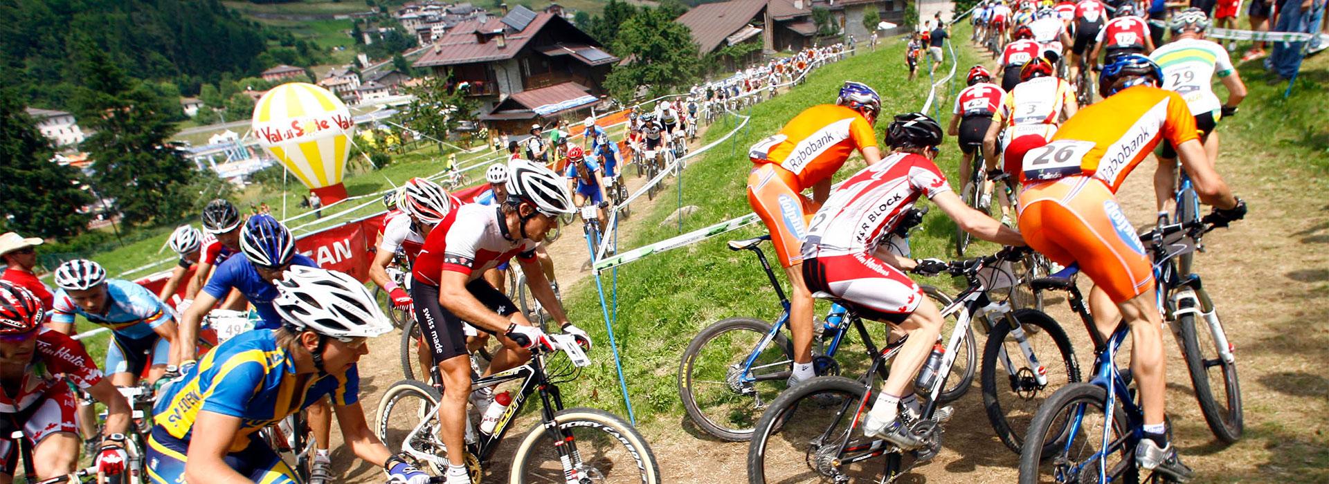 2016-sistime-mountain-bike-xc