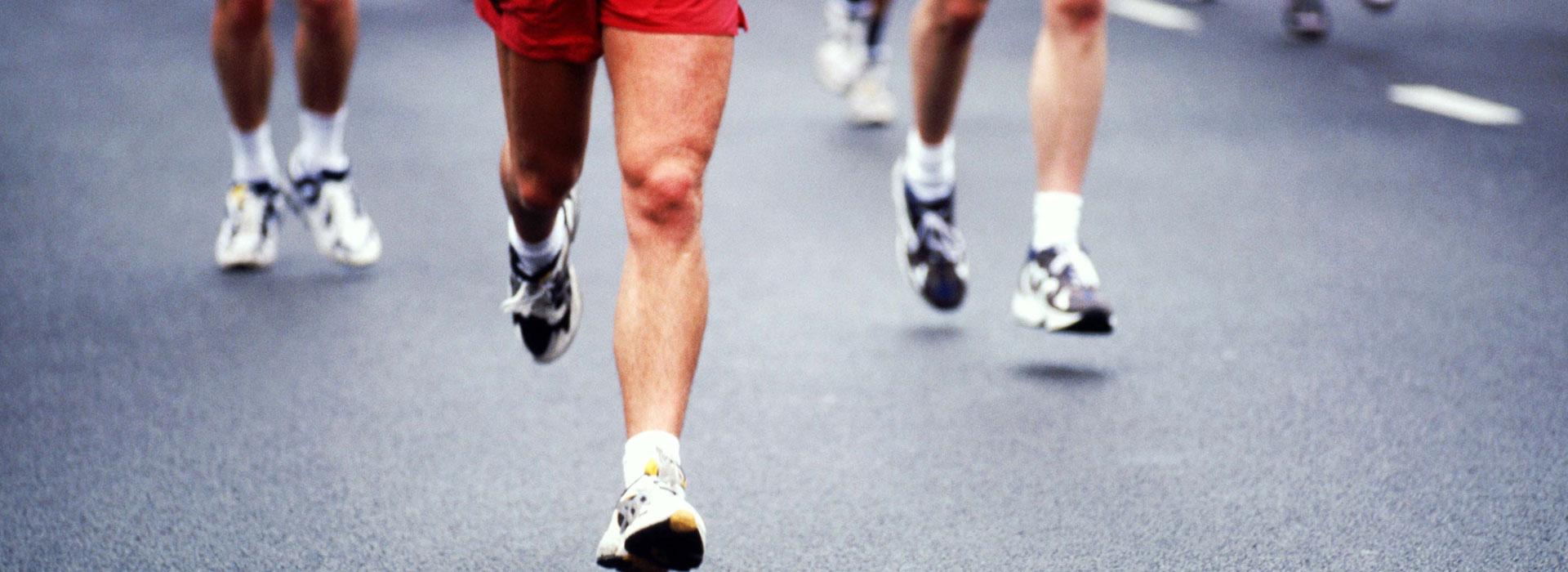 2016-sistime-ultra-maratona