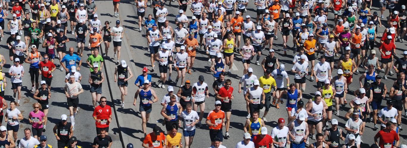 maratona-revezamento-ribeirao-2016