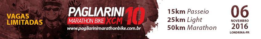 sistime-10o-pagliarini-marathon-banner-2016