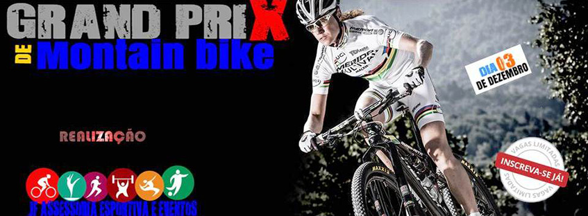 sistime-i-grand-prix-de-mountain-bike-2016