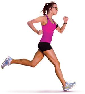Anti Shock Leave-in Pink Cheeks (120ml)