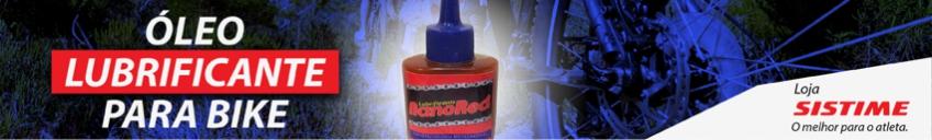 sistime-lubrificante-corrente-nano-red