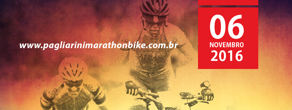 2016-sistime-pagliarini-marathon-10-capa