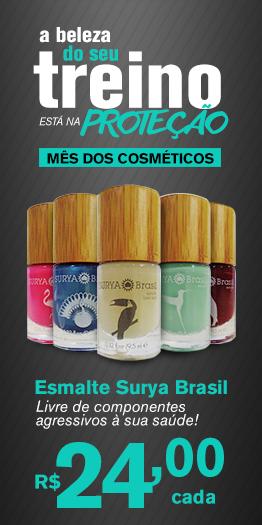 sistime_bannereventos_cosmeticos