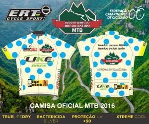 sistime-desafio-serra-rio-rastro-mtb-2016-camisa-ciclismo