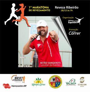 sistime-maratona-revezamento-ribeirao-2016
