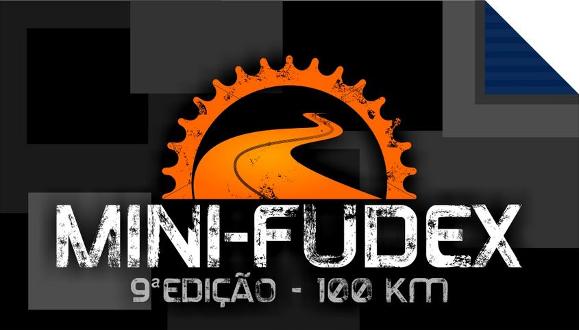 mini-fudex
