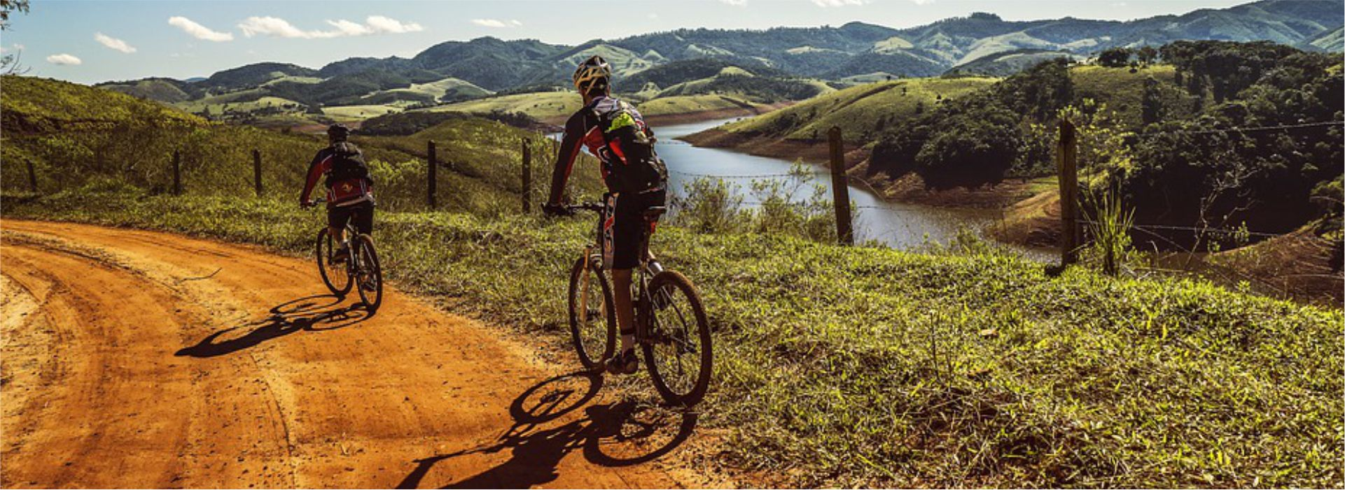 mountain-bike-rio-trilha-