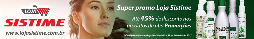 super promo_banners-01