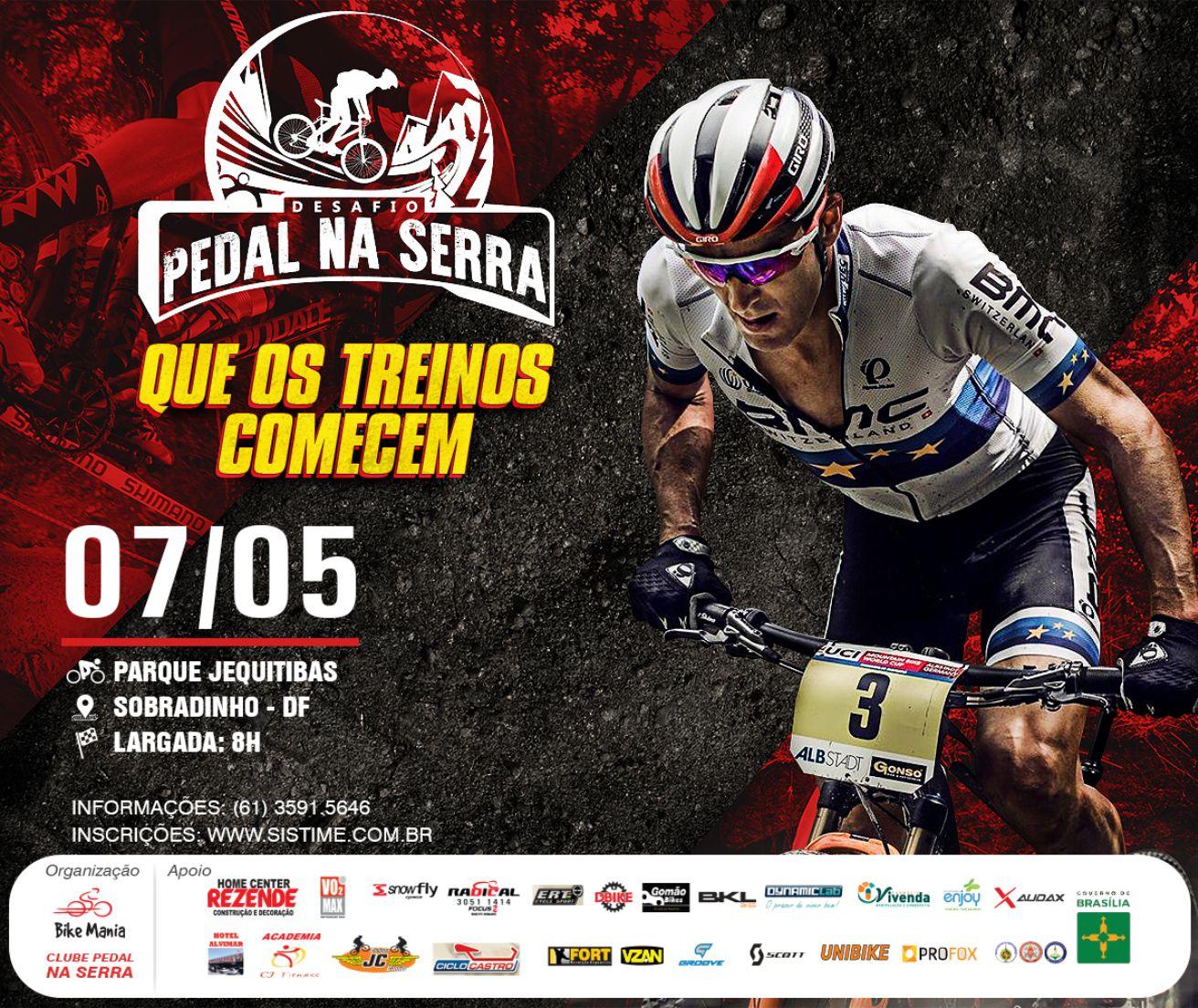 80km-pedal-na-serra-2017-cartaz2