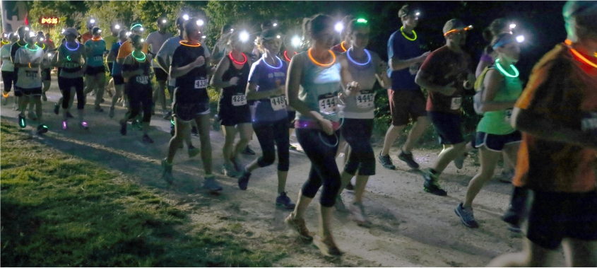 experience-eco-night-run-p