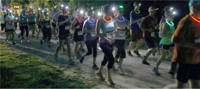 experience-eco-night-run-p