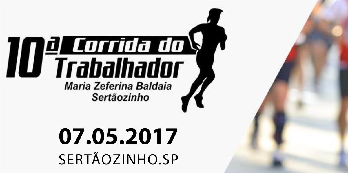 10-a-corrida-do-trabalhador-maria-zeferina-baldaia-2017-F