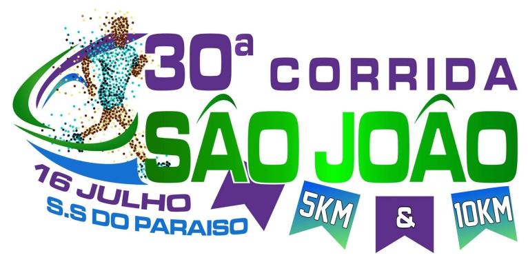 30-a-corrida-sao-joao-sao-sebastiao-paraiso-f