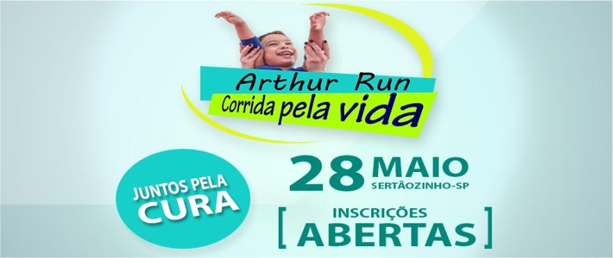 arthur-run-pela-vida-f2