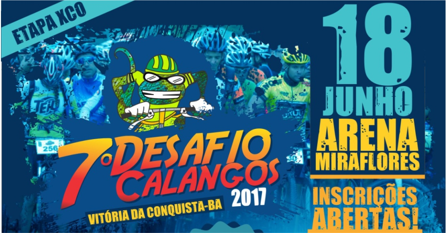 desafio-calangos-2017-f