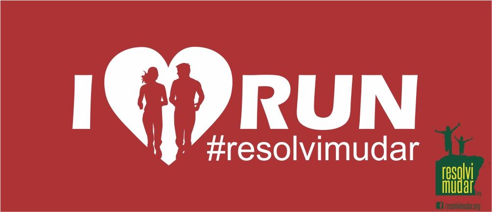 i-love-run-2017