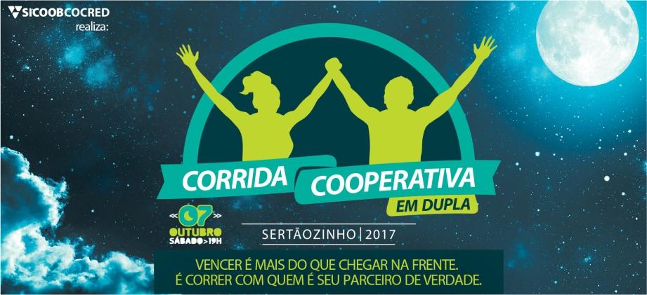 corrida_cooperativa_em_dupla_sicoob_cocred_2017_f