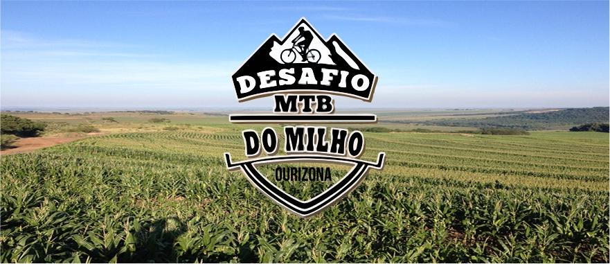 desafio-do-milho-orizona-2017-f1