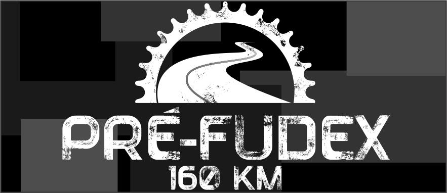 pre-fudex-23-07-2017-160k-f