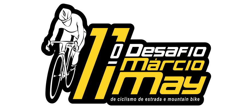 11-desafio-marcio-may-de-ciclismo-e-mountain-bike-f