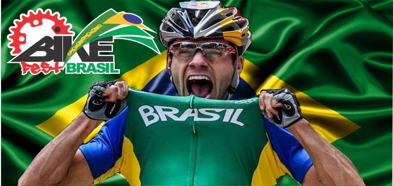 bike-fest-brasil-2017-f