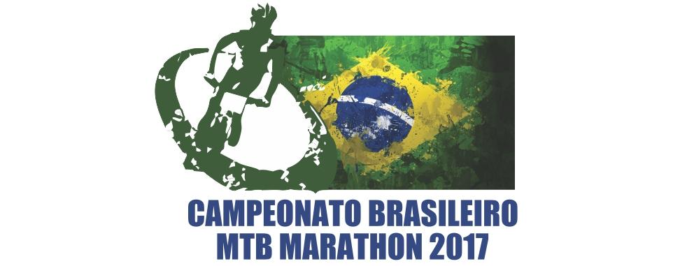 campeonato-brasileiro-mtb-2017