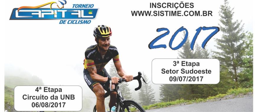 circuito-capital-racing-2017-etapa-3-f