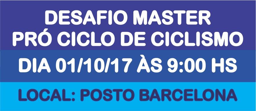 desafio-master-ciclismo-2017-F