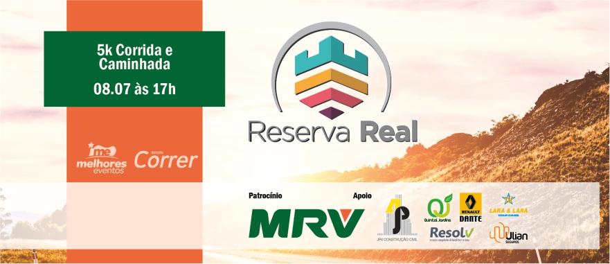 corrida-caminhada-reserva-real-2017f