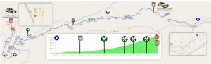 desafio-serra-do-rio-do-rastro-2017-speed-e-mountain-bike-mapa